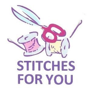 Stitches 4 You